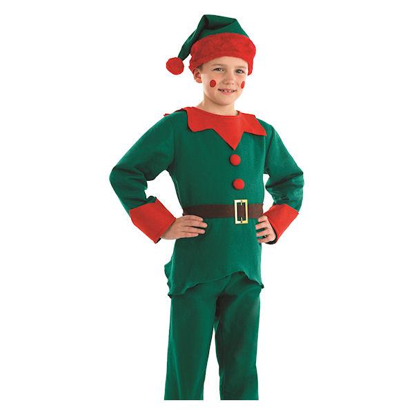 fa48628c390 Kids Dressing Up Costume & Image Is Loading Girls-Boys-Dress-Up ...