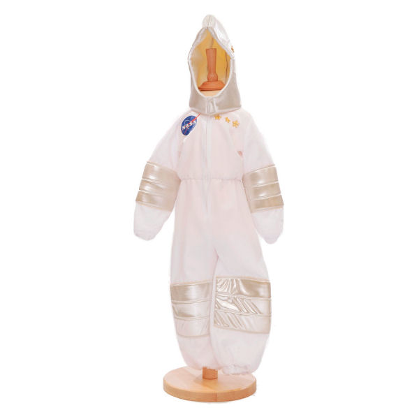 Astronaut Costume by Pretend To Bee