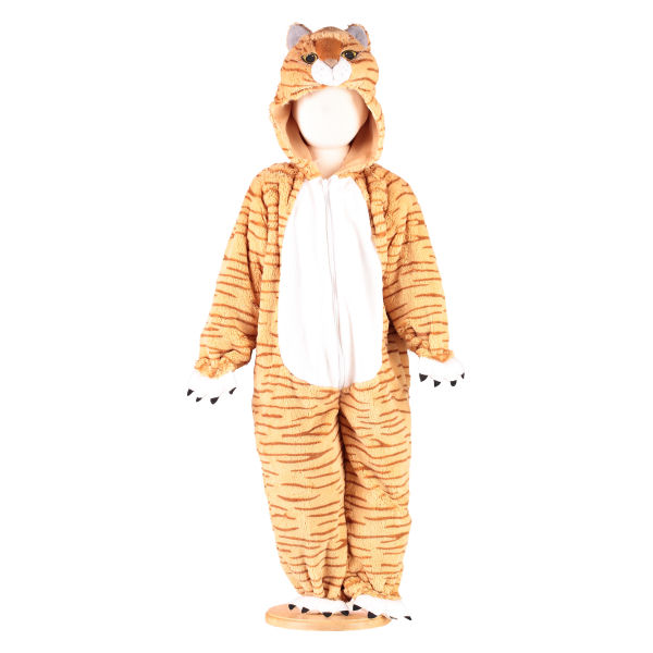 Childrens Cat Costumes Halloween