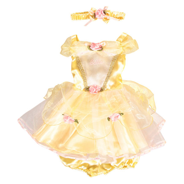 Halloween Costumes For 4 Year Old Girl