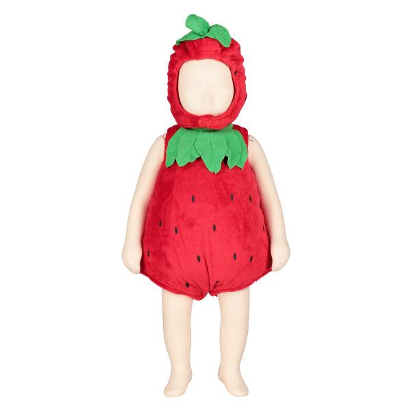 6 12 mesi bambino fragole bambini costume da travis vestirsi da design ebay - Costume da bagno traduzione ...